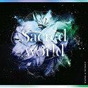 新品/送料無料 Sacred world 通常盤 RAISE A SUILEN CD バンドリ ガルパ