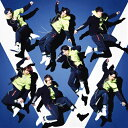 新品/特典付き Big Shot!! (初回盤B) (CD+DVD-B) (特典フォトカードB) ジャニーズWEST CD