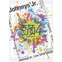 新品/送料無料 素顔4 ジャニーズJr.盤 DVD SixTONES、Snow Man他