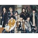 予約 PARADE (初回限定盤2) (CD+DVD-B) Hey! Say! JUMP CD
