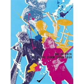 "予約 ONE OK ROCK ""EYE OF THE STORM"" JAPAN TOUR(DVD) ONE OK ROCK"