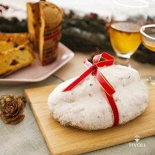 <12月15日まで>ちぼりシュトーレン【送料無料】12月18日より発送500gクリスマスケーキラッピング可予約販売シュトレンお菓子ギフト