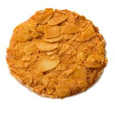 あす楽/TIVOLI/ちぼり/|お歳暮/お菓子/詰め合わせ/ギフト/おしゃれ/かわいい/景品/個包装/プチギフト/クッキー//|/チュイールキャラメルサンド/クッキー/4枚入