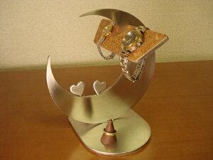 アクセサリースタンド アクセサリー スタンド 誕生日プレゼント 新婚祝い アクセサリーケース 貴金属スタンド ネックレススタンド クリスマスプレゼント アクセサリーラック アクセサリー