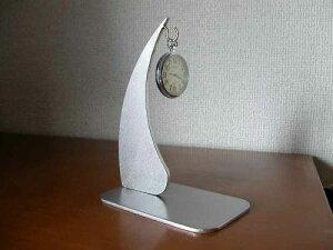 懐中時計 スタンド 懐中時計タワースタンド KT56