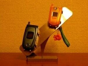 スマホ スタンド 2台携帯電話スタンド AK5621
