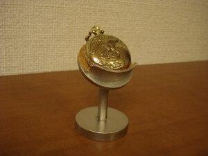 プレゼントに 懐中時計ケース インテリアデザイン懐中時計スタンド KT345