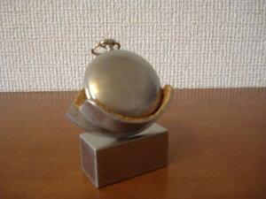 懐中時計スタンド 懐中時計 スタンド 2本用 誕生日プレゼント ノベルティー 懐中ウォッチスタンド ケース 懐中時計置き 懐中時計ケース ディスプレイスタンド 記念品 ギフト 贈り物 懐中