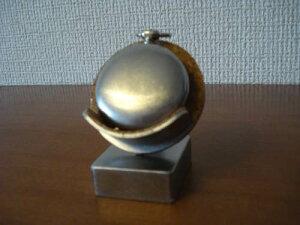 懐中時計収納スタンド KDSS564