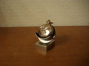 懐中時計スタンド どっしりブラック懐中時計収納、ディスプレイスタンド KDW78