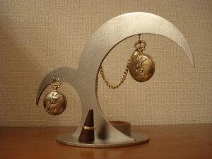懐中時計スタンド 東京T様デザイン懐中時計スタンド RAK64