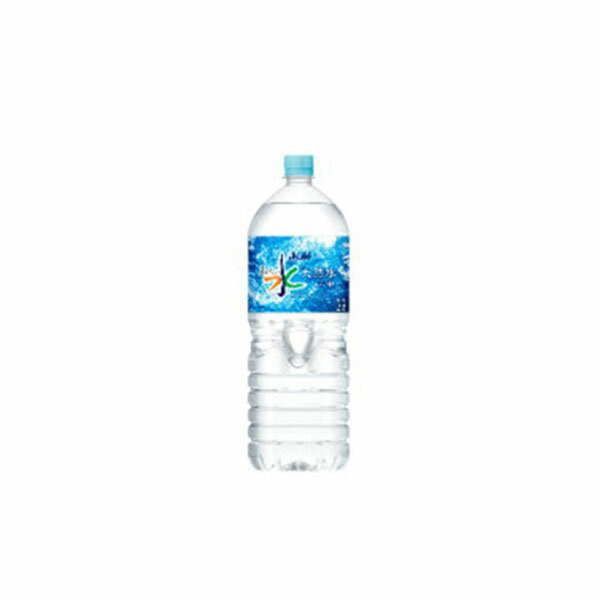 【送料無料対象外】おいしい水 六甲(2L*6本入)【六甲のおいしい水】[水 2l 12本 ミネラルウォーター 国産 アサヒ飲料]【限定同梱】