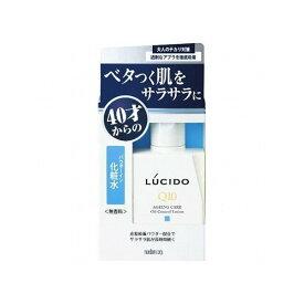 ルシード 薬用オイルコントロール化粧水(100ml)