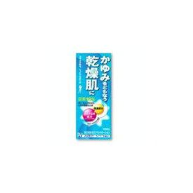 【第2類医薬品】マンナローション 100g 液剤【PI】