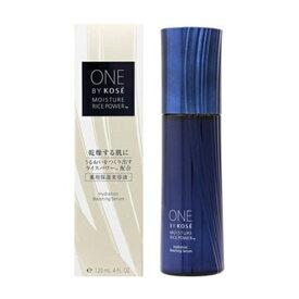 【送料無料】ONE BY KOSE 薬用保湿美容液 ラージ(120mL)【KOSE(コーセー)】