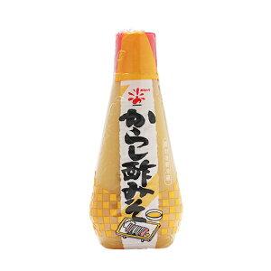 からし酢みそ 赤マルソウ 酢みそ からし 沖縄 和え物 みそ和え 酢みそ和え ぬた 酢味噌 ぬた和え 沖縄酢みそ