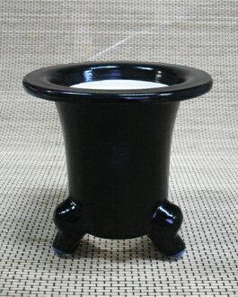 萬年青碗 (omotobachi) 號 5.5 fs3gm