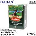 Gaban3l 0