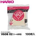 Hario02