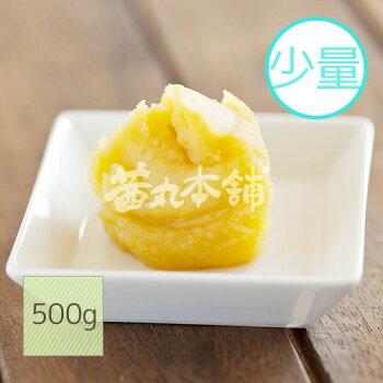 さつまいもにバターを合わせた、まさに洋菓子店のスイートポテトの味わい_鳴門金時スイートポテトあん(3kg)_48°_キロ単価990円