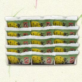 茜丸 京抹茶どらやき 15ヶ入り 化粧箱 製餡所特製あんこ使用 詰め合わせ 和菓子 ギフト お中元 手土産