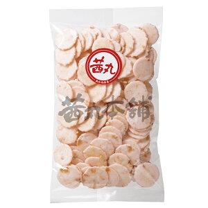 茜丸おかきシリーズ 海老つまみ 高級 和菓子 老舗 おかき