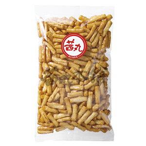 茜丸 おかきシリーズ 四天王寺 しょうゆ おかき 和菓子