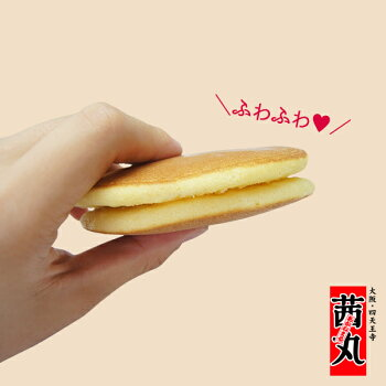 和風パンケーキ(5ヶ入り)