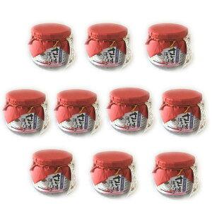 送料無料 北海道・道東産秋刀魚使用 さんまぼろぼろ 10個セット  [さんまフレーク 人参 ごぼう ゴマ 平庄商店 HPI ごはんのおとも 御飯のお供 お取り寄せグルメ 食品]