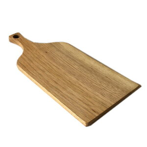 カッティングボード 木製 くるみの木 【255】【04】 北海道製 国産 まな板 ナチュラル 胡桃 クルミ ウォルナット ウッド 木 キッチン キッチン 雑貨 おしゃれ デザイン