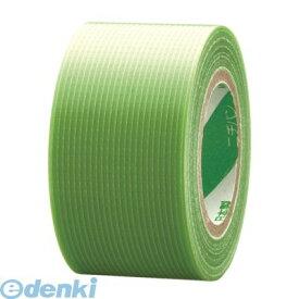 ニチバン [4987167074968] Dear kitchen ワザアリテープ 緑 DK−WA253【ポイント5倍】