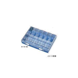 ホーザン HOZAN B-321 仕切板A 5枚入・B−311用 B321