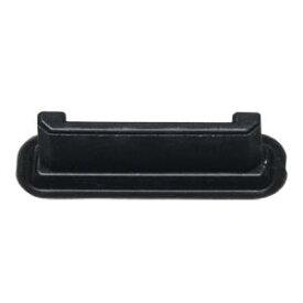 サンワサプライ [PDA-CAP2BK] ソニー ウォークマン Dockコネクタキャップ PDACAP2BK【ポイント5倍】