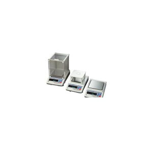 【使用地域の記入が必要】エーアンドデイ A&D GX-4000R 汎用電子天秤 検定付 GX4000R 【送料無料】