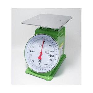 シンワ測定 70081 上皿自動秤2kg 70081