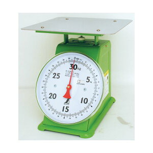 シンワ測定 70102 上皿自動秤30kg 70102