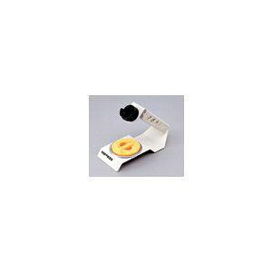 HAKKO 白光 ハッコー 633-02 こて台 クリーニングスポンジタイプ 63302 359-7016