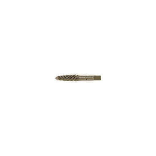 【あす楽対応】トラスコ中山(TRUSCO) [EX-805A] エキストラクタ−ラセン型14.0〜19.0mm用 EX805A