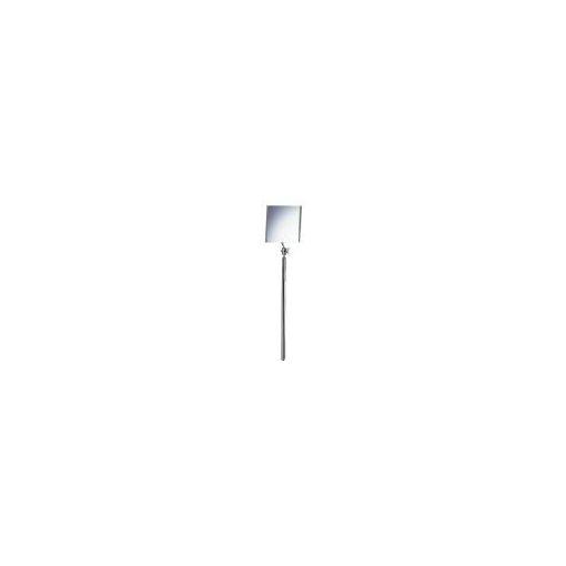 【あす楽対応】トラスコ中山(TRUSCO) [TT-100K] アンテナ式点検鏡角100 TT100K 229-6152