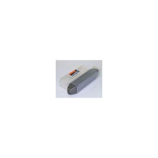 【あす楽対応】トラスコ中山(TRUSCO) [SKD-160-0] バラ刻印16mm0 SKD1600 228-6751