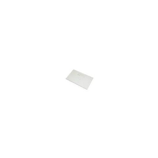 【あす楽対応】トラスコ中山(TRUSCO) [D-2] バンラックケースD型仕切り板 D2 510-0321 Yep_100