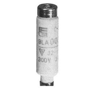 富士電機 BLA030 栓形ヒューズ ヒューズリンク ヒューズ筒