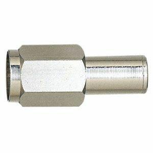 マスプロ電工(MASPRO) [DR7F-P] ダミー抵抗器 DR7FP