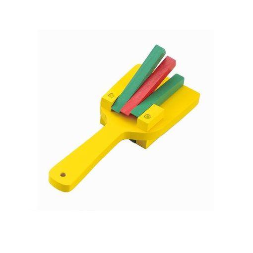 アーテック(ArTec) [002420] カラーなるこ 黄 4521718024202