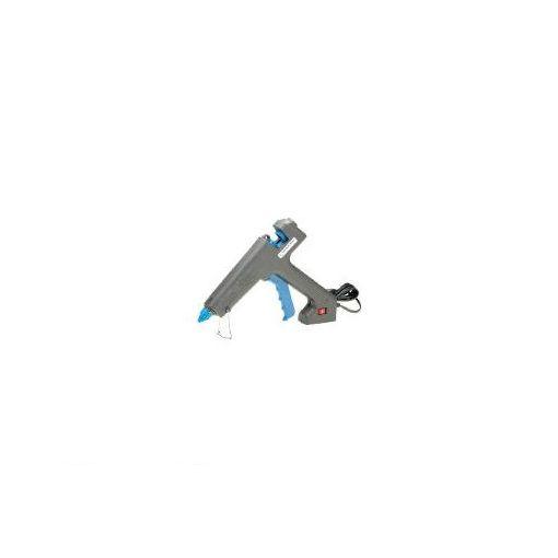 【あす楽対応】ヘンケルジャパン(LOCTITE) [HGAPB1] ホットメルトガン スーパーマティック・アドバン 453-6304