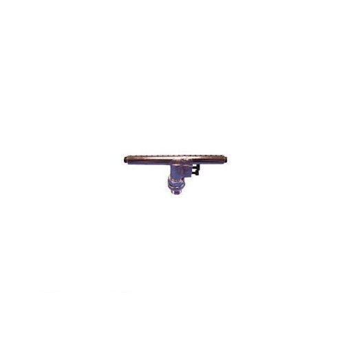 【あす楽対応】ヘンケルジャパン(LOCTITE) [HMNR22] スーパーマティックアドバンス ロングノズル 445-2445