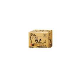 花王 株 Kao 504609 ブリーチBIB 18kg 431-6002