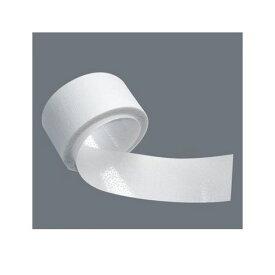 アイガーツール EIGERTOOL 4986449310244 ノリタケノンスリップテープ 透明5cm×5m N-001CL