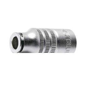 【あす楽対応】「直送」トラスコ中山 TRUSCO TTHM14 3/8 9.5mm差込 タップホルダー M14