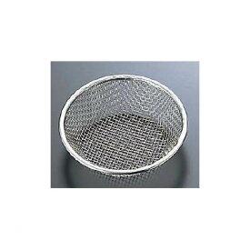 [1685400] EBM 18−8 紙鍋ホルダー 4548170024854【ポイント5倍】